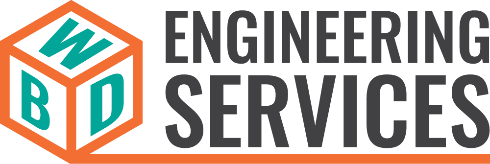 WBD Engineering Services